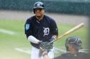Victor Martinez may be ready to retire after this season