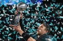 Re-live the Eagles' Super Bowl season with this must-watch video