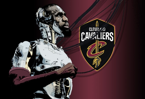 BBALLBREAKDOWN Roundtable: Is LeBron James ready for a summer blockbuster or bust?