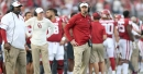 Lincoln Riley explains why he didn't watch the national championship