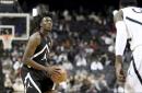 Boston Celtics mock draft: Nassir Little projected to Boston with 2019 Sacramento Kings pick by ESPN