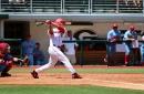 SEC Baseball Midweek in Review, April 17-19