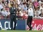 Antonio Conte hails 'influential' Arsenal manager Arsene Wenger