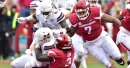 History says if Arkansas has top-50 defense, Hogs win 9 games