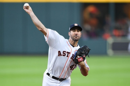 Know Your Enemy: Houston Astros