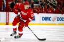 What to watch as Detroit Red Wings prospects defend Calder Cup