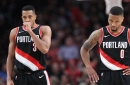 Ringer Suggests the Lillard-McCollum Backcourt Might Be Done