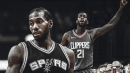 Clippers news: Patrick Beverley makes open pitch for Kawhi Leonard