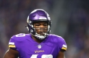 Kentrell Brothers Suspended Four Games