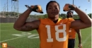 On the beat: Tennessee football enters final scrimmage looking for more leaders