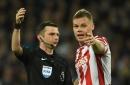 Stoke City skipper Ryan Shawcross put club before personal grief
