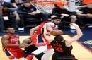How defensive improvement has transformed Pelicans into a contender
