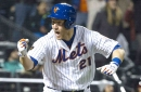 Todd Frazier bringing all of his value to the Mets now
