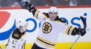 Brad Marchand's Players' Tribune article, annotated
