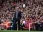 Everton, Monaco to make summer move for Arsene Wenger?