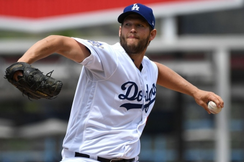 Nationals vs. Dodgers Series Preview: Which team overcomes its disappointing start?
