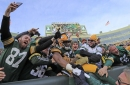 Packers 2018 Schedule Reaction: Ranking Green Bay's top 5 toughest games