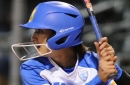 #3 UCLA Softball Gears Up for a Weekend Showdown Against the #1 Washington Huskies