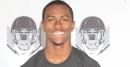 4-star cornerback Sheridan Jones commits to Clemson over Ohio State, others