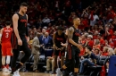 """Blazers Say They'll """"Fight""""; Stotts Unavailable"""