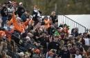 Oregon State Baseball: Defense Improves In 2-1 Win Over Oregon