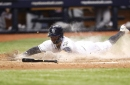 Span, Rays top Twins in 10 innings