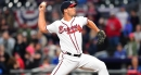 Braves quotes after 12-inning loss to Mets