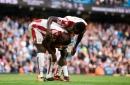 Stoke star tips defender to claim Chelsea and France starting spot