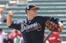Braves News: Atlanta falls in extras, Matt Wisler and more