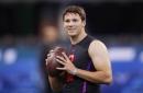 Bills Links, 4/21: 2018 NFL Draft predictions continue in Buffalo