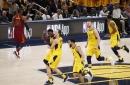 Around the League: NBA Playoffs