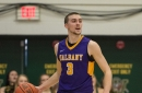 Villanova reaches out to Albany transfer Joe Cremo