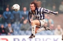 West Bromwich Albion: Darren Moore, Cyrille Regis, Jeff Astle and all the cult heroes of the Hawthorns