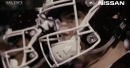 WATCH: Mississippi State releases intense spring game hype video