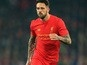Danny Ings: 'I would have traded goal for win at West Bromwich Albion'