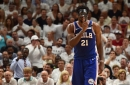 Sixers vs. Heat: Game 4 Preview & Start Time