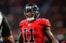 2018 Daily Norseman Community Mock Draft: Atlanta Falcons, Pick #26