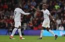 Manchester United line up vs Tottenham includes Paul Pogba and Alexis Sanchez