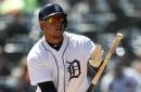 GameThread: Tigers vs. Royals, 1:10 p.m.