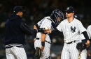 What do the Yankees do if Sonny Gray is hurt?