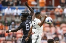 FT: Houston Dynamo 5-1 Toronto FC — TFC youngsters suffer nightmare loss
