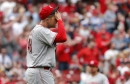 Cincinnati Reds get burned by Molina in 4-3 loss