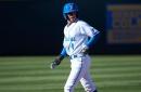UCLA Baseball: Bruins Maul Trojans, 16-1