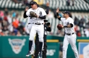 Detroit Tigers' JaCoby Jones' early success fueled by confidence