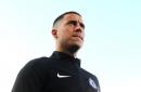 Eden Hazard admits his part in Chelsea's shambolic start to 2018