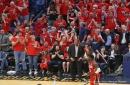 How Kobe Bryant helped Jrue Holiday in Pelicans' sweep