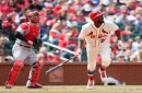 Cardinals notebook: Fowler performs on his big day