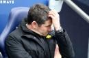 Former Aston Villa striker opens up on how management change held him back