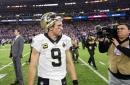 2018 Daily Norseman Community Mock Draft: New Orleans Saints, Pick #27