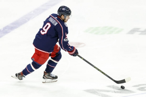 Keys to a Columbus Blue Jackets Comeback in Games 6 and 7